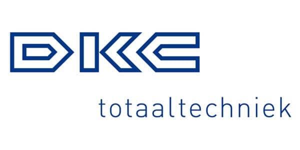 DKC Totaaltechniek