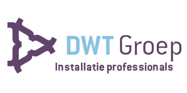 DWT Groep